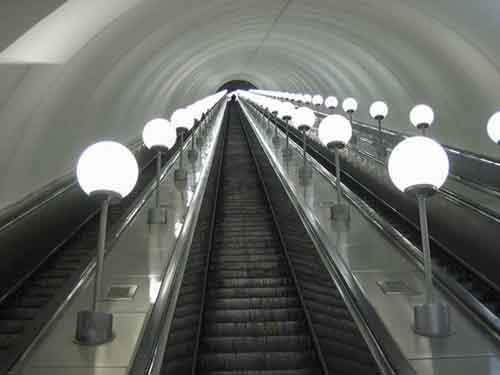 a99037_escalator_9-longest