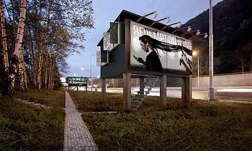 bilboard-houses-for-homeless-project-gregory-4