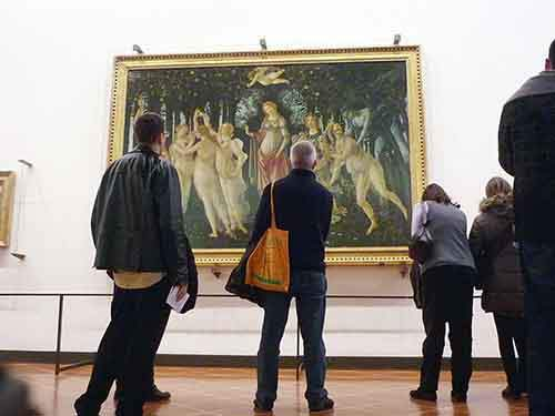 browse-the-extensive-artwork-collection-at-florences-uffizi-gallery-be-sure-to-find-botticellis-masterpiece-primavera