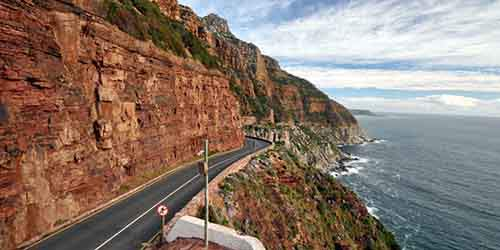 chapmans-peak-drive-in-south-africa-is-about-five-miles-long-with-114-curves-and-offers-stunning-180-degree-views-of-both-mountain-and-sea