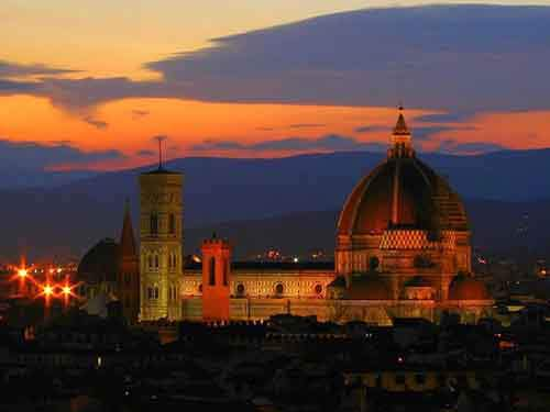 climb-to-the-top-of-florences-iconic-duomo-for-spectacular-views-of-the-city