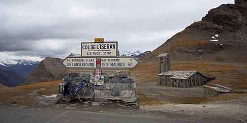 col-de-liseran-in-france-is-the-highest-paved-road-in-the-alps-this-scenic-route-is-open-only-in-the-summer-and-has-been-used-several-times-in-the-tour-de-france