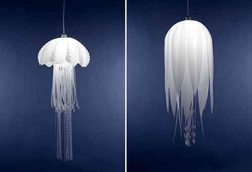 creative-lamps-chandeliers-16-1