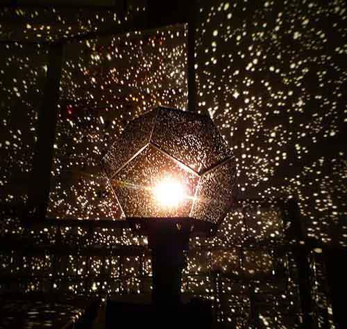 creative-lamps-chandeliers-19-2