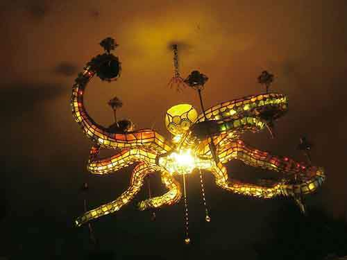 creative-lamps-chandeliers-2-3