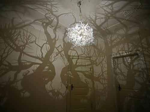 creative-lamps-chandeliers-6-1
