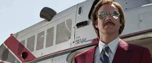 decade_anchorman