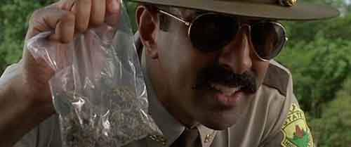 decade_supertroopers