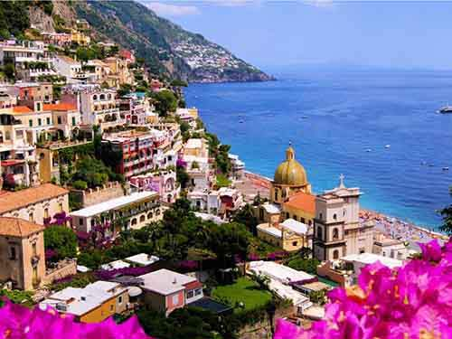 drive-along-the-gorgeous-cliffs-of-the-amalfi-coast