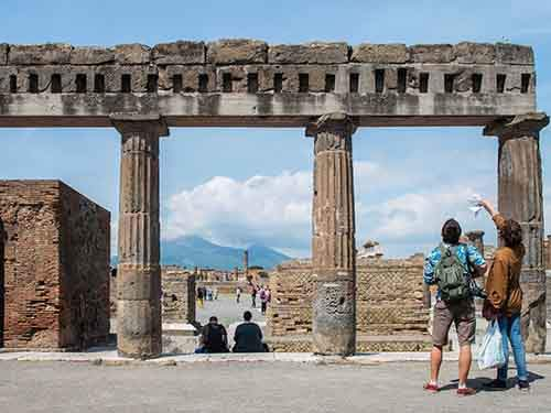 explore-the-ancient-ruins-of-pompeii-a-city-that-was-destroyed-when-mt-vesuvius-erupted-in-79-ad