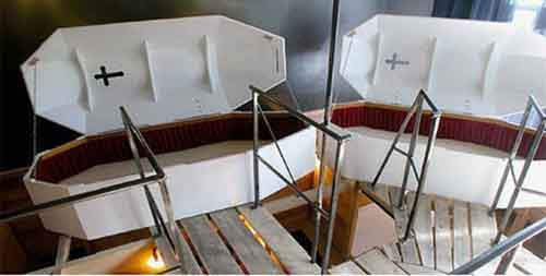germany-coffin-bed-934x