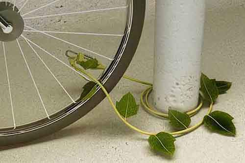 green-design-ideas-inspired-by-nature-2-12-11