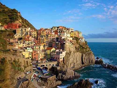 hike-in-scenic-cinque-terre-and-explore-the-charming-cliffside-villages