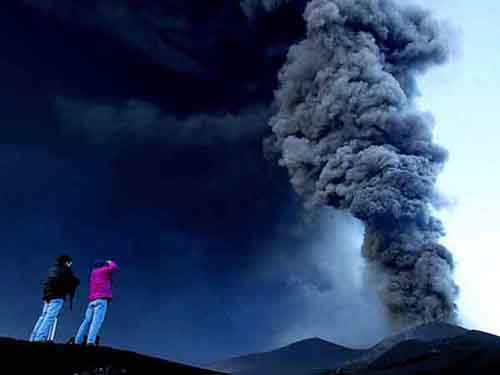 hike-to-the-top-of-sicilys-mount-etna-europes-tallest-and-most-active-volcano