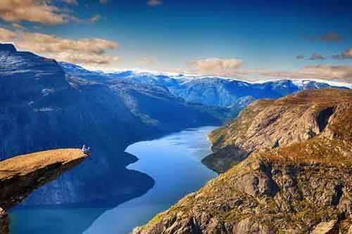 i-want-to-visit-norway-artnaz-com-1