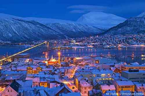 i-want-to-visit-norway-artnaz-com-13