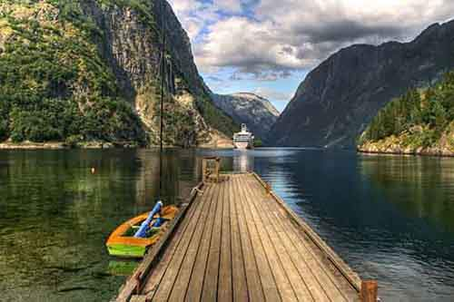 i-want-to-visit-norway-artnaz-com-15
