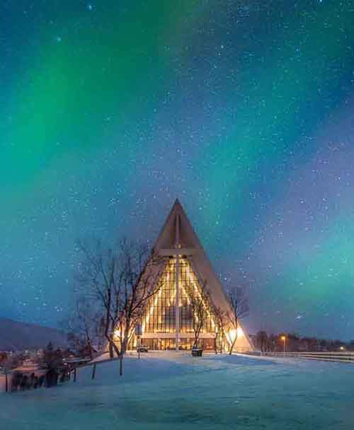 i-want-to-visit-norway-artnaz-com-19