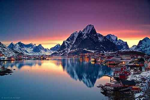 i-want-to-visit-norway-artnaz-com-2