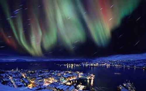 i-want-to-visit-norway-artnaz-com-3