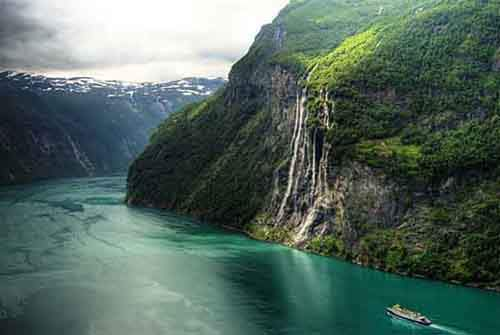 i-want-to-visit-norway-artnaz-com-5