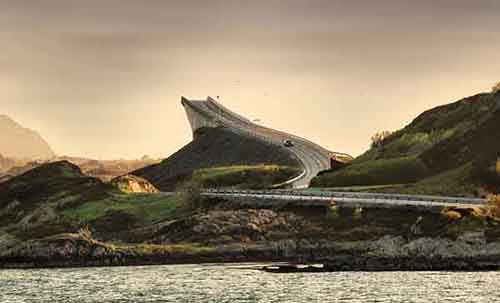 i-want-to-visit-norway-artnaz-com-7