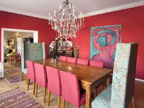 in-buenos-aires-1-million-buys-a-4305-square-foot-apartment-with-nine-rooms-in-the-posh-recoleta-neighborhood