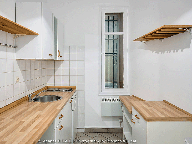 in-monte-carlo-102-million-pays-for-a-tiny-377-square-foot-studio-with-a-half-equipped-independent-kitchen-in-the-city-center