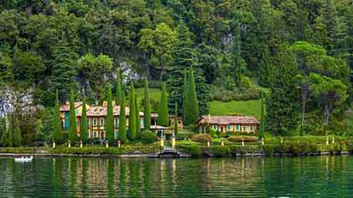 italy-stunning-villages-wcth02