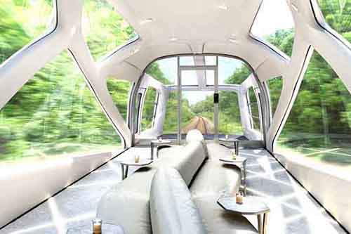 japans-coolest-new-trains-8