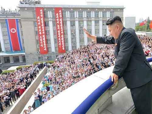 north-korea-is-the-most-corrupt-country-in-the-world--tied-with-afghanistan-and-somalia