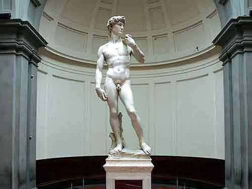 see-michelangelos-famous-statue-of-david-in-florences-galleria-dellaccademia