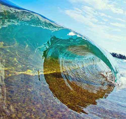 shorebreak-wave-photography-clark-little-17