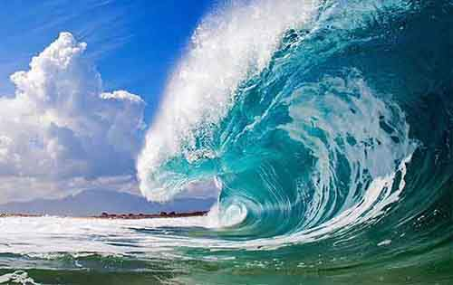 shorebreak-wave-photography-clark-little-18