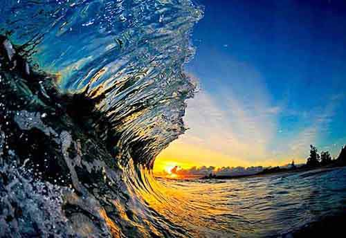 shorebreak-wave-photography-clark-little-2