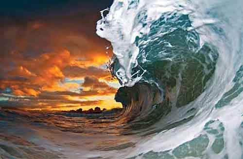 shorebreak-wave-photography-clark-little-20