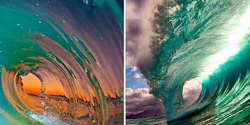 shorebreak-wave-photography-clark-little-31