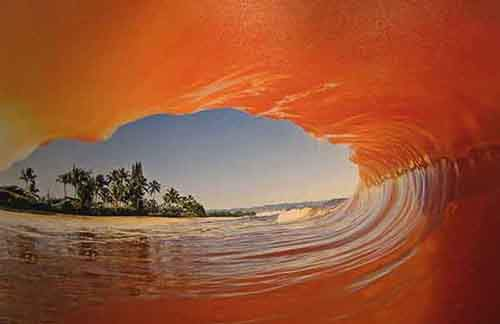 shorebreak-wave-photography-clark-little-9