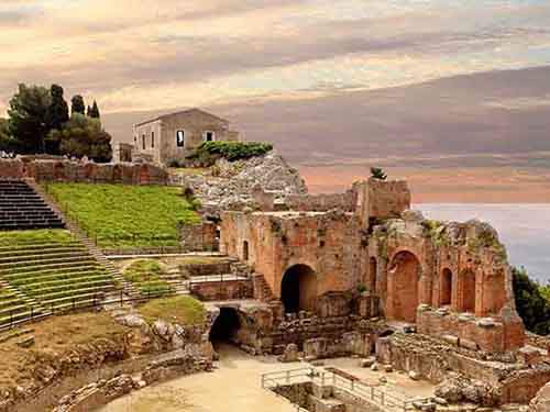 step-back-in-history-and-explore-the-ancient-greek-ruins-of-the-temple-of-concord-and-theater-of-taormina-in-sicily