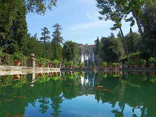 stroll-through-the-peaceful-renaissance-gardens-of-the-villa-deste-in-tivoli