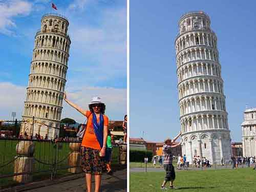 take-a-silly-photo-at-the-leaning-tower-of-pisa