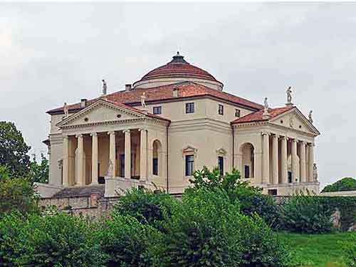 tour-the-gorgeous-palladian-villas-of-the-veneto-which-were-designed-by-renaissance-architect-andrea-palladio