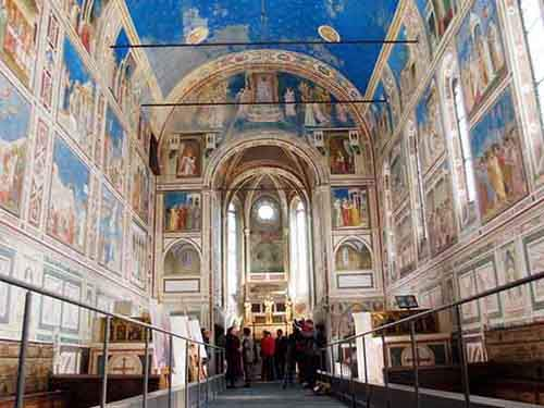 travel-north-to-view-the-giotta-frescoes-in-paduas-scrovegni-chapel
