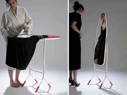 useful-inventions-310