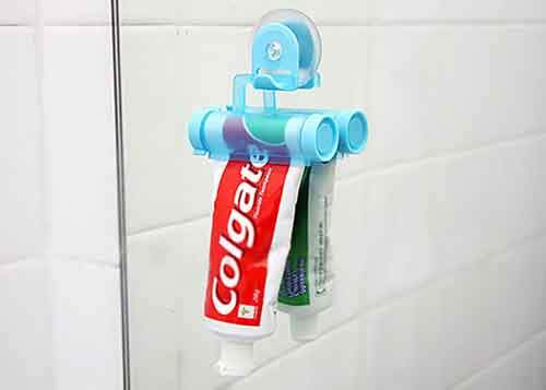 useful-inventions-32