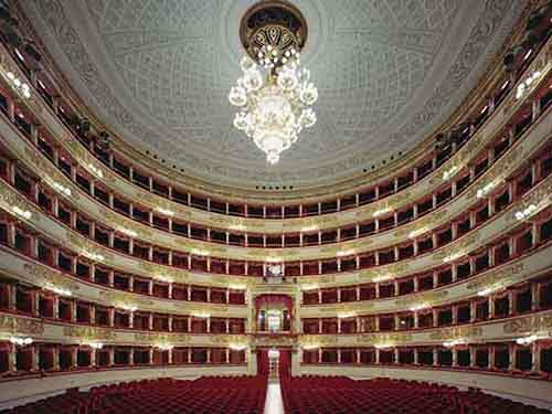 watch-a-performance-at-la-scala-milans-world-renowned-opera-house