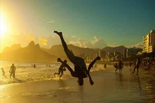 10-reasons-to-visit-brazil-artnaz-com-4