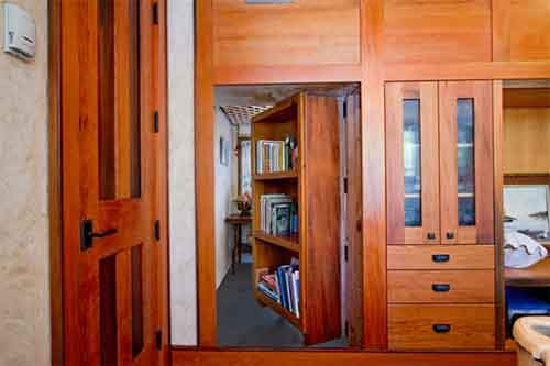 5-hidden-rooms-in-houses