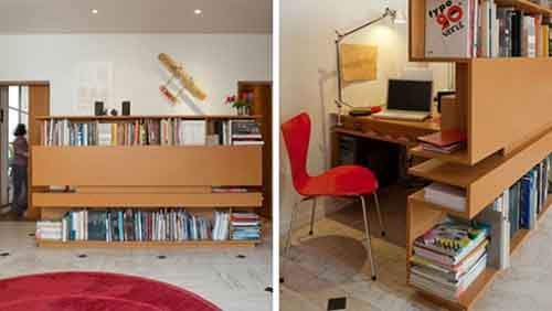 6-hidden-rooms-in-houses