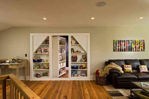 7-hidden-rooms-in-houses